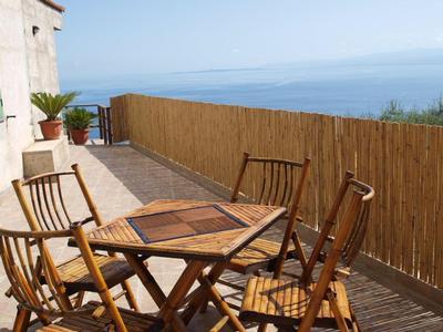 Ferienwohnung VILLA  HELIOS (361515), Gioiosa Marea, Messina, Sizilien, Italien, Bild 8