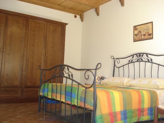 Ferienwohnung VILLA  HELIOS (361515), Gioiosa Marea, Messina, Sizilien, Italien, Bild 5