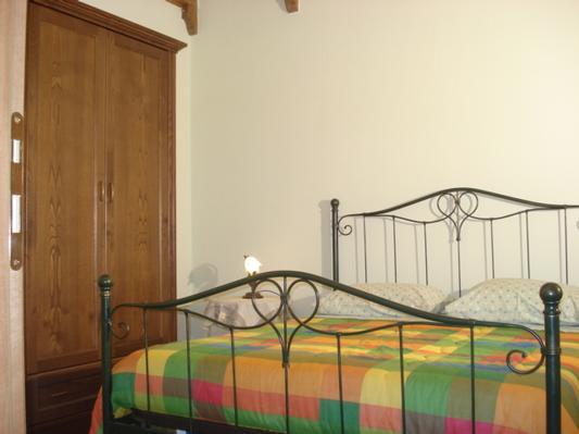 Ferienwohnung VILLA  HELIOS (361515), Gioiosa Marea, Messina, Sizilien, Italien, Bild 6
