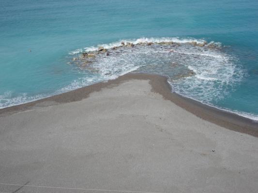 Ferienwohnung VILLA  HELIOS (361515), Gioiosa Marea, Messina, Sizilien, Italien, Bild 20