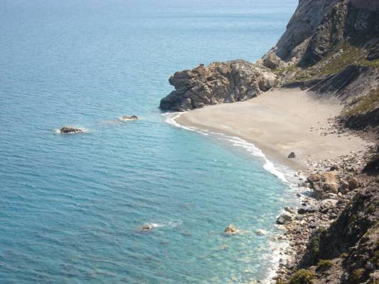 Ferienwohnung VILLA  HELIOS (361515), Gioiosa Marea, Messina, Sizilien, Italien, Bild 21