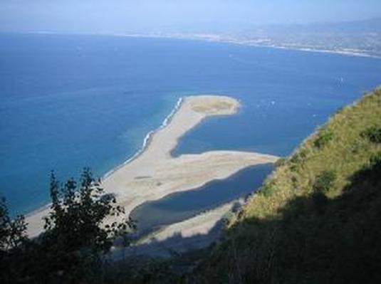 Ferienwohnung VILLA  HELIOS (361515), Gioiosa Marea, Messina, Sizilien, Italien, Bild 23