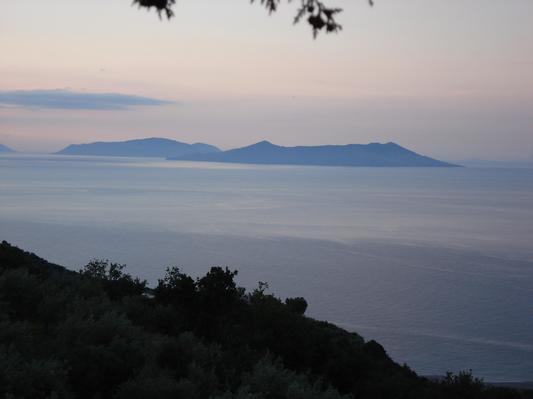 Ferienwohnung VILLA  HELIOS (361515), Gioiosa Marea, Messina, Sizilien, Italien, Bild 24