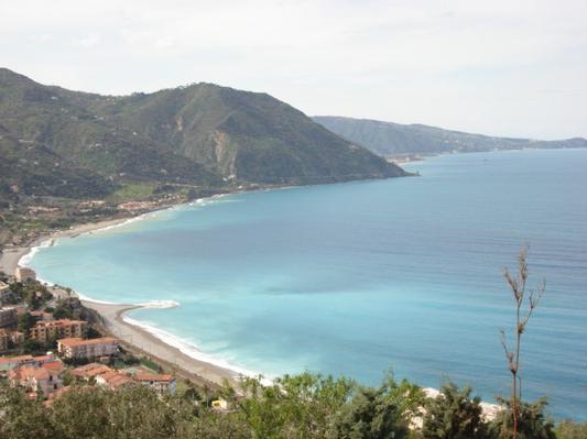 Ferienwohnung VILLA  HELIOS (361515), Gioiosa Marea, Messina, Sizilien, Italien, Bild 25