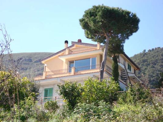 Ferienwohnung VILLA  HELIOS (361515), Gioiosa Marea, Messina, Sizilien, Italien, Bild 27