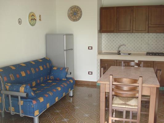 Ferienwohnung VILLA  HELIOS (361515), Gioiosa Marea, Messina, Sizilien, Italien, Bild 9