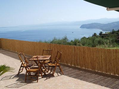 Ferienwohnung VILLA  HELIOS (361515), Gioiosa Marea, Messina, Sizilien, Italien, Bild 14