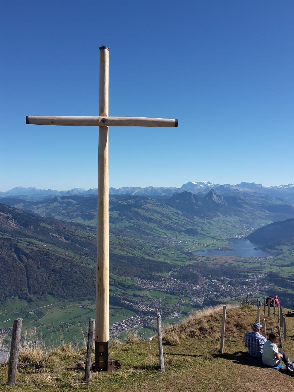 Ferienwohnung Fruehalp (362383), Unterägeri, Zugersee - Ägerital, Zentralschweiz, Schweiz, Bild 19