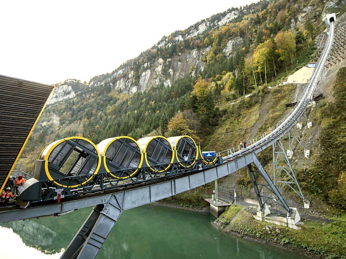 Ferienwohnung Fruehalp (362383), Unterägeri, Zugersee - Ägerital, Zentralschweiz, Schweiz, Bild 23