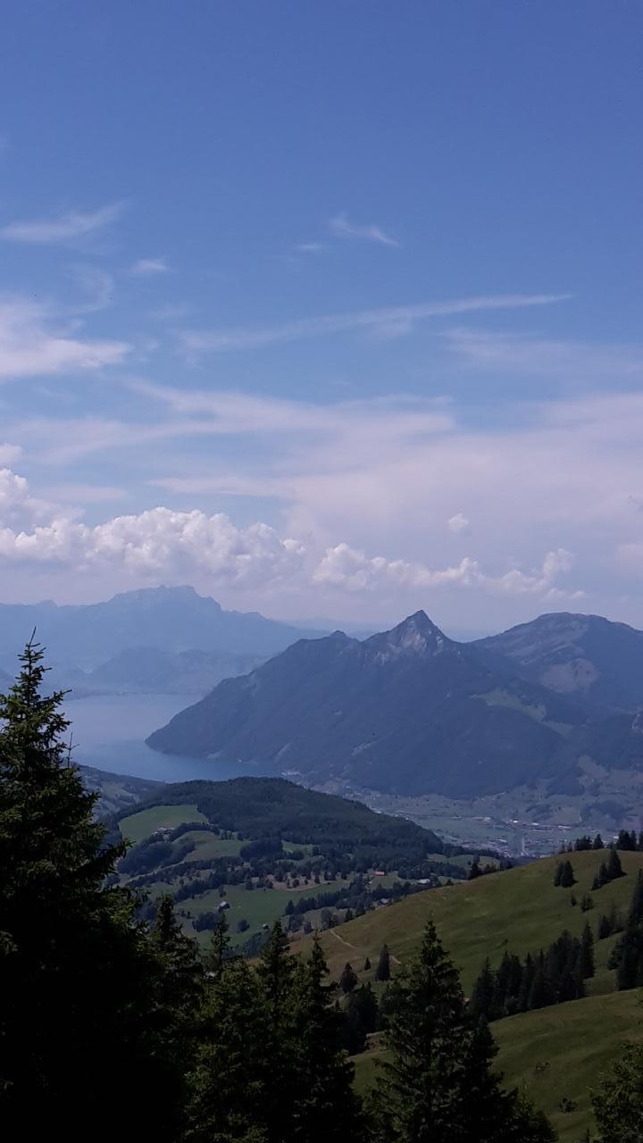 Holiday apartment Fruehalp (362383), Unterägeri, Lake Zug - Aegeri Valley, Central Switzerland, Switzerland, picture 26