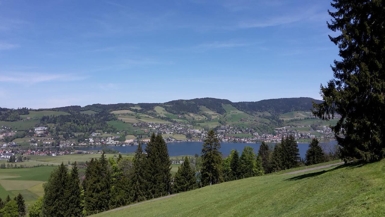 Ferienwohnung Fruehalp (362383), Unterägeri, Zugersee - Ägerital, Zentralschweiz, Schweiz, Bild 1