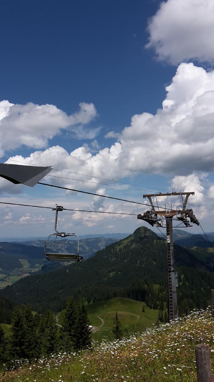 Holiday apartment Fruehalp (362383), Unterägeri, Lake Zug - Aegeri Valley, Central Switzerland, Switzerland, picture 25