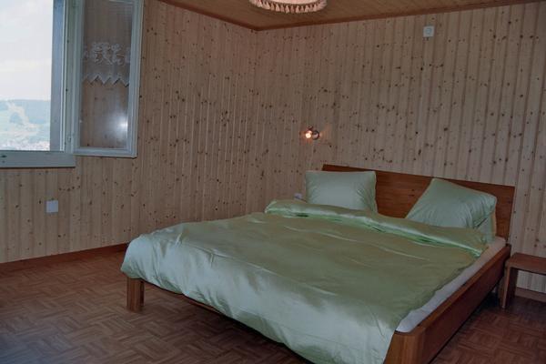 Holiday apartment Fruehalp (362383), Unterägeri, Lake Zug - Aegeri Valley, Central Switzerland, Switzerland, picture 6