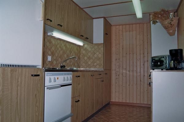 Holiday apartment Fruehalp (362383), Unterägeri, Lake Zug - Aegeri Valley, Central Switzerland, Switzerland, picture 7