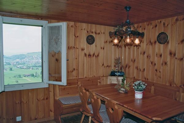 Holiday apartment Fruehalp (362383), Unterägeri, Lake Zug - Aegeri Valley, Central Switzerland, Switzerland, picture 8