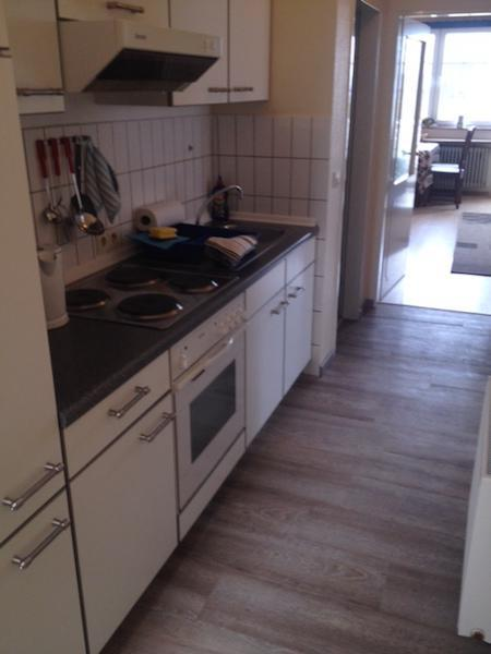 Holiday apartment D (363755), Dahme, Baltic Top Wagria, Schleswig-Holstein, Germany, picture 17