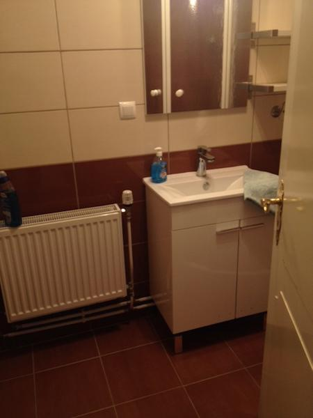 Holiday apartment D (363755), Dahme, Baltic Top Wagria, Schleswig-Holstein, Germany, picture 14