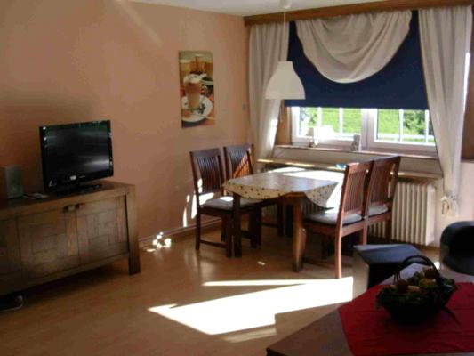 Holiday apartment D (363755), Dahme, Baltic Top Wagria, Schleswig-Holstein, Germany, picture 2