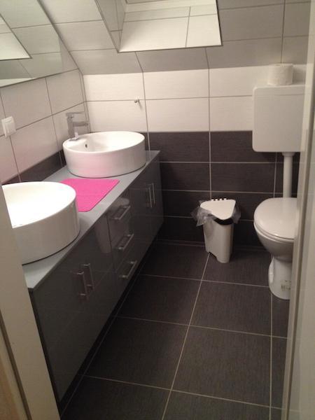 Holiday apartment Ferienwohnungen F (363756), Dahme, Baltic Top Wagria, Schleswig-Holstein, Germany, picture 13