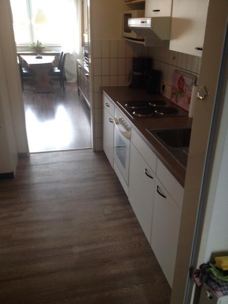 Holiday apartment Ferienwohnungen F (363756), Dahme, Baltic Top Wagria, Schleswig-Holstein, Germany, picture 17