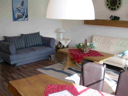 Holiday apartment Ferienwohnungen F (363756), Dahme, Baltic Top Wagria, Schleswig-Holstein, Germany, picture 2