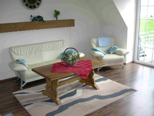 Holiday apartment Ferienwohnungen F (363756), Dahme, Baltic Top Wagria, Schleswig-Holstein, Germany, picture 3