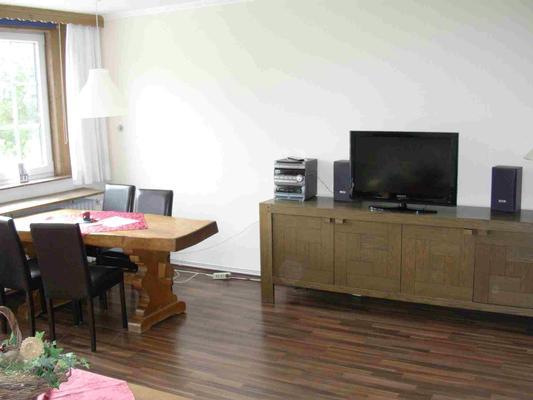 Holiday apartment Ferienwohnungen F (363756), Dahme, Baltic Top Wagria, Schleswig-Holstein, Germany, picture 4