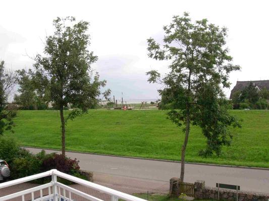 Holiday apartment Ferienwohnungen F (363756), Dahme, Baltic Top Wagria, Schleswig-Holstein, Germany, picture 11