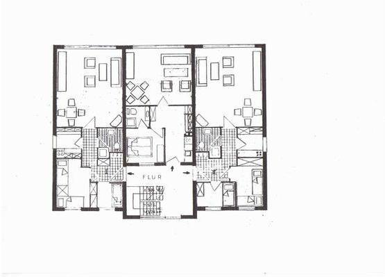 Holiday apartment Ferienwohnungen F (363756), Dahme, Baltic Top Wagria, Schleswig-Holstein, Germany, picture 12