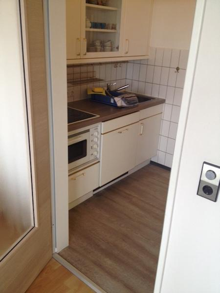 Holiday apartment E (363757), Dahme, Baltic Top Wagria, Schleswig-Holstein, Germany, picture 13