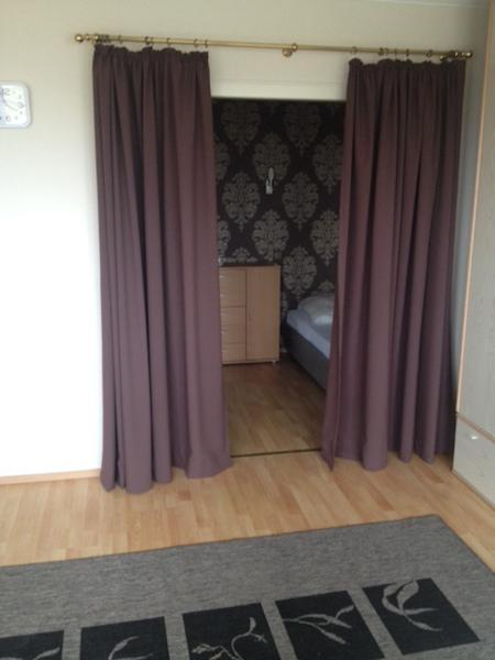 Holiday apartment E (363757), Dahme, Baltic Top Wagria, Schleswig-Holstein, Germany, picture 16