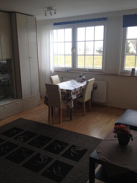Holiday apartment E (363757), Dahme, Baltic Top Wagria, Schleswig-Holstein, Germany, picture 15