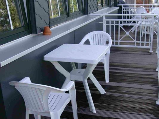 Holiday apartment E (363757), Dahme, Baltic Top Wagria, Schleswig-Holstein, Germany, picture 7