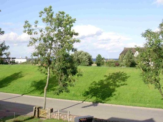 Holiday apartment E (363757), Dahme, Baltic Top Wagria, Schleswig-Holstein, Germany, picture 8