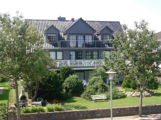 Holiday apartment E (363757), Dahme, Baltic Top Wagria, Schleswig-Holstein, Germany, picture 5