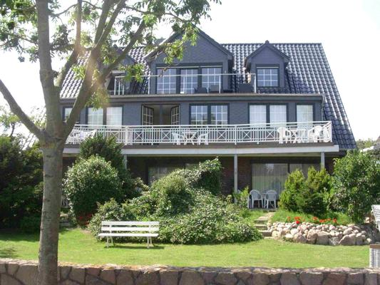 Holiday apartment E (363757), Dahme, Baltic Top Wagria, Schleswig-Holstein, Germany, picture 6