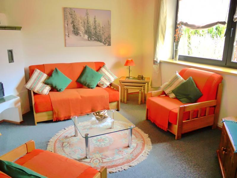 Ferienwohnung Apartment Aineck im Haus Bellevue (364335), St. Michael im Lungau, Lungau, Salzburg, Österreich, Bild 3