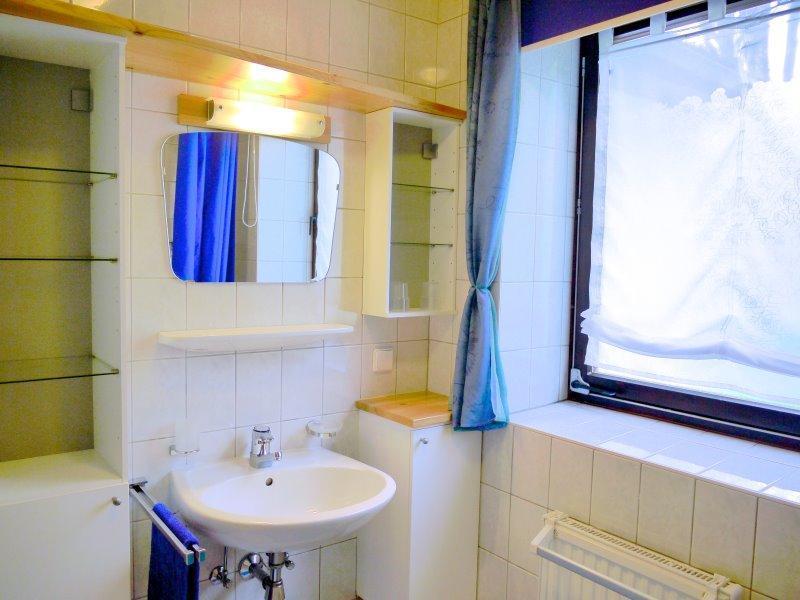 Appartement de vacances Apartment Aineck im Haus Bellevue (364335), St. Michael im Lungau, Lungau, Salzbourg, Autriche, image 18