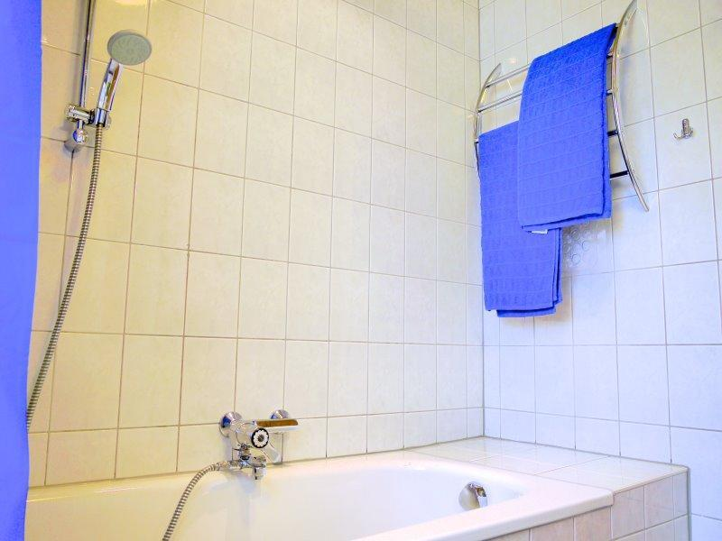 Appartement de vacances Apartment Aineck im Haus Bellevue (364335), St. Michael im Lungau, Lungau, Salzbourg, Autriche, image 23