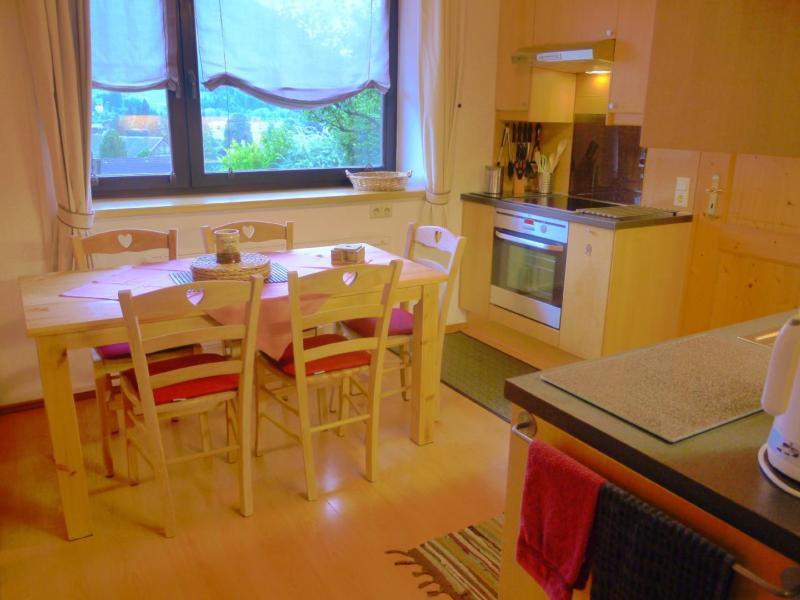 Appartement de vacances Apartment Aineck im Haus Bellevue (364335), St. Michael im Lungau, Lungau, Salzbourg, Autriche, image 17