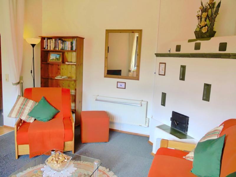 Appartement de vacances Apartment Aineck im Haus Bellevue (364335), St. Michael im Lungau, Lungau, Salzbourg, Autriche, image 9