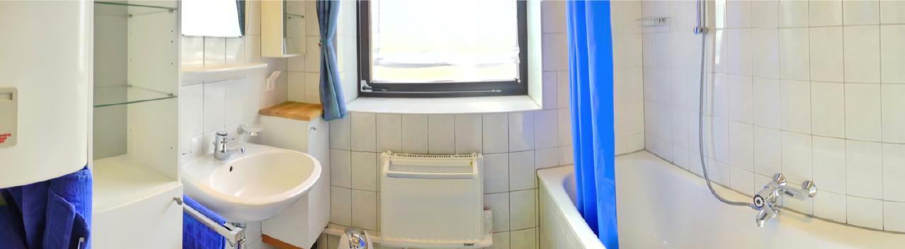 Appartement de vacances Apartment Aineck im Haus Bellevue (364335), St. Michael im Lungau, Lungau, Salzbourg, Autriche, image 22