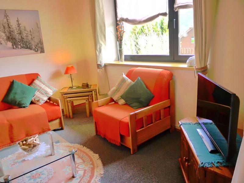 Appartement de vacances Apartment Aineck im Haus Bellevue (364335), St. Michael im Lungau, Lungau, Salzbourg, Autriche, image 10