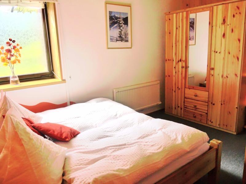 Appartement de vacances Apartment Aineck im Haus Bellevue (364335), St. Michael im Lungau, Lungau, Salzbourg, Autriche, image 19