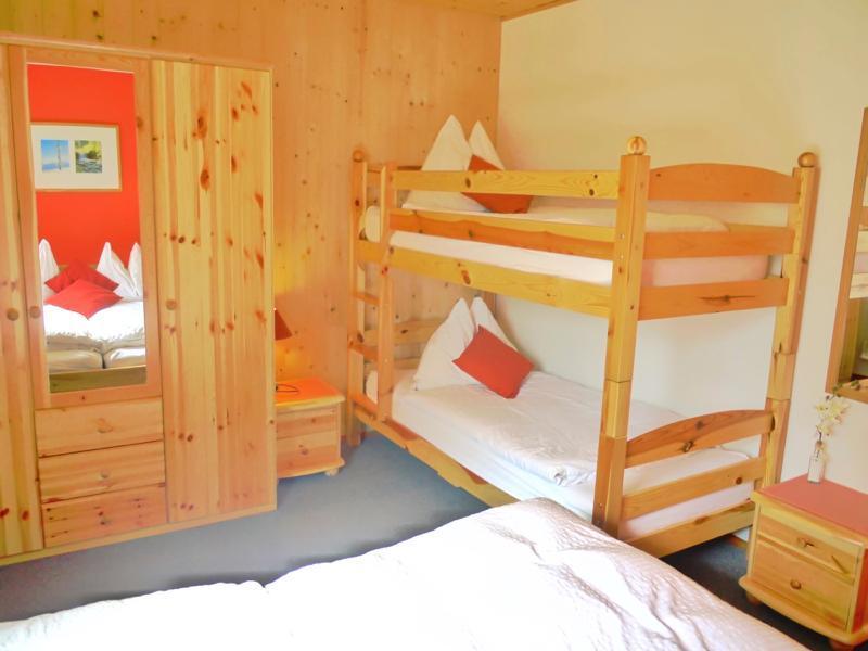 Appartement de vacances Apartment Aineck im Haus Bellevue (364335), St. Michael im Lungau, Lungau, Salzbourg, Autriche, image 4