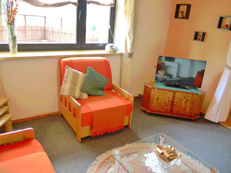 Appartement de vacances Apartment Aineck im Haus Bellevue (364335), St. Michael im Lungau, Lungau, Salzbourg, Autriche, image 12