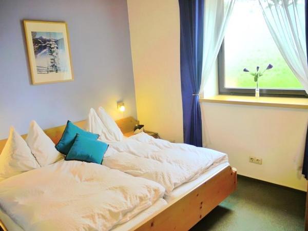 Ferienwohnung Apartment Grosseck im Haus Bellevue (364336), St. Michael im Lungau, Lungau, Salzburg, Österreich, Bild 8