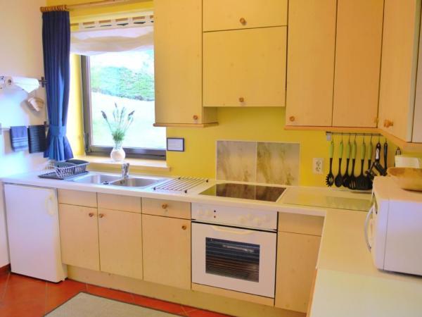 Ferienwohnung Apartment Grosseck im Haus Bellevue (364336), St. Michael im Lungau, Lungau, Salzburg, Österreich, Bild 14