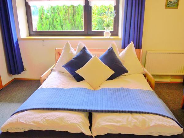 Ferienwohnung Apartment Grosseck im Haus Bellevue (364336), St. Michael im Lungau, Lungau, Salzburg, Österreich, Bild 9