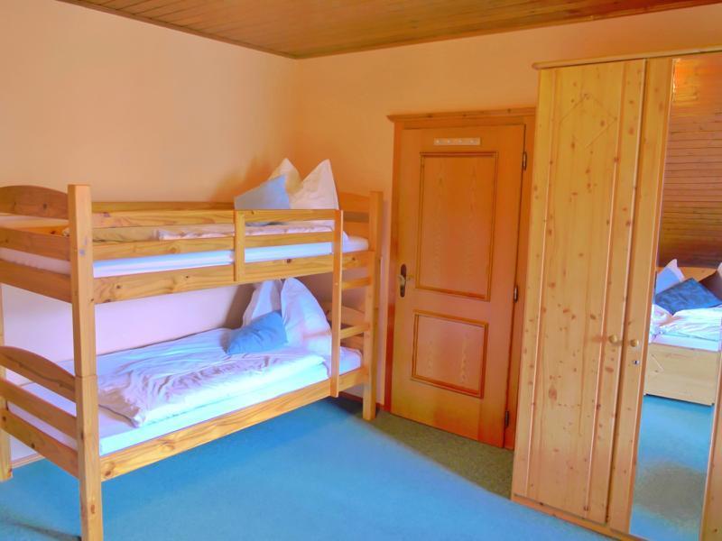 Ferienwohnung Apartment Speiereck im Haus Bellevue (364338), St. Michael im Lungau, Lungau, Salzburg, Österreich, Bild 19